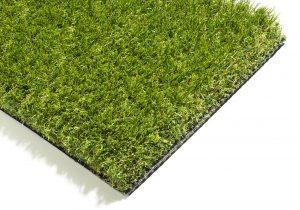 Artificial Grass Warehouse Manchester | Mayfair