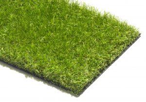 Artificial Grass Warehouse Manchester | Kensington