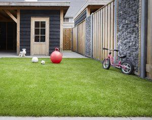 Artificial Grass Warehouse Manchester | Lords