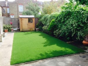 Artificial Grass Warehouse Manchester   Old Trafford