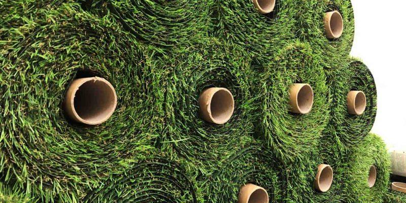 Artificial Grass Warehouse Manchester | Roll Ends